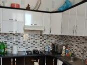 5 otaqlı ev / villa - Badamdar q. - 200 m² (35)