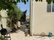 5 otaqlı ev / villa - Badamdar q. - 200 m² (5)