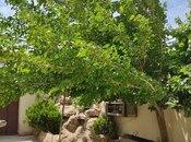 5 otaqlı ev / villa - Badamdar q. - 200 m² (3)