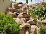 5 otaqlı ev / villa - Badamdar q. - 200 m² (4)