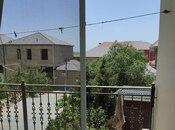 5 otaqlı ev / villa - Badamdar q. - 200 m² (30)