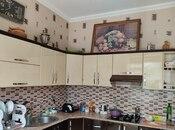5 otaqlı ev / villa - Badamdar q. - 200 m² (22)