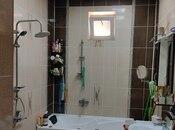5 otaqlı ev / villa - Badamdar q. - 200 m² (23)