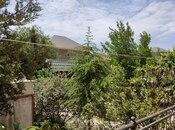 5 otaqlı ev / villa - Badamdar q. - 200 m² (14)