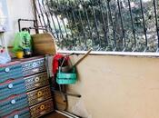 1 otaqlı köhnə tikili - 8-ci mikrorayon q. - 40 m² (6)