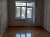 3 otaqlı yeni tikili - Binəqədi r. - 160 m² (2)