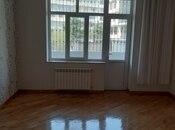 3 otaqlı yeni tikili - Binəqədi r. - 160 m² (7)