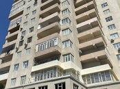 Obyekt - Xətai r. - 95 m² (5)