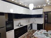 3 otaqlı yeni tikili - Nəsimi r. - 145 m² (11)