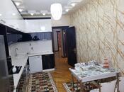 3 otaqlı yeni tikili - Nəsimi r. - 145 m² (12)