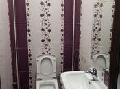 3 otaqlı yeni tikili - Nəsimi r. - 145 m² (18)