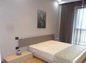 3 otaqlı yeni tikili - Nəsimi r. - 117 m² (4)