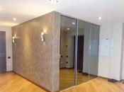 3 otaqlı yeni tikili - Nəsimi r. - 117 m² (13)