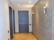 3 otaqlı yeni tikili - Nəsimi r. - 117 m² (14)