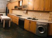 3 otaqlı yeni tikili - 20 Yanvar m. - 140 m² (6)
