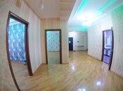 3 otaqlı yeni tikili - Şah İsmayıl Xətai m. - 130 m² (10)