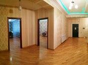 3 otaqlı yeni tikili - Şah İsmayıl Xətai m. - 130 m² (6)