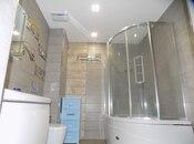3 otaqlı yeni tikili - Səbail r. - 145 m² (16)
