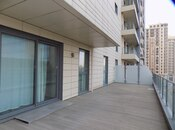 3 otaqlı yeni tikili - Səbail r. - 145 m² (29)