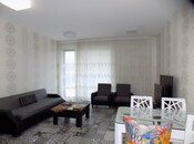 3 otaqlı yeni tikili - Səbail r. - 145 m² (10)