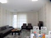 3 otaqlı yeni tikili - Səbail r. - 145 m² (2)