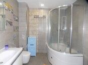 3 otaqlı yeni tikili - Səbail r. - 145 m² (18)