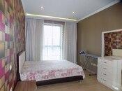 3 otaqlı yeni tikili - Səbail r. - 145 m² (20)