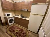 2 otaqlı yeni tikili - Yeni Yasamal q. - 60 m² (3)
