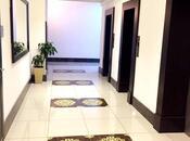 2 otaqlı yeni tikili - 28 May m. - 63 m² (23)