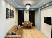2 otaqlı yeni tikili - Nərimanov r. - 56 m² (6)