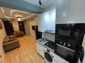 2 otaqlı yeni tikili - Nərimanov r. - 56 m² (9)