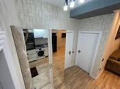 2 otaqlı yeni tikili - Nərimanov r. - 56 m² (8)