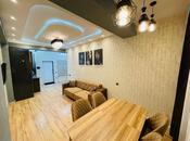 2 otaqlı yeni tikili - Nərimanov r. - 56 m² (5)