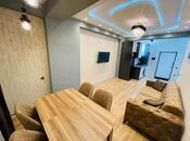 2 otaqlı yeni tikili - Nərimanov r. - 56 m² (7)