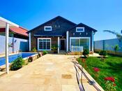 4 otaqlı ev / villa - Xəzər r. - 250 m² (6)