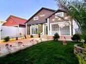 4 otaqlı ev / villa - Xəzər r. - 250 m² (2)