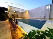 4 otaqlı ev / villa - Xəzər r. - 250 m² (8)