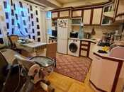 3 otaqlı yeni tikili - Yeni Yasamal q. - 86 m² (5)