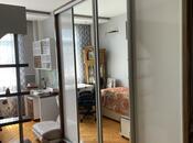 2 otaqlı yeni tikili - Nərimanov r. - 86 m² (14)