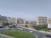 2 otaqlı yeni tikili - Həzi Aslanov q. - 90 m² (4)