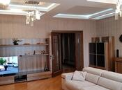 4 otaqlı yeni tikili - Azadlıq Prospekti m. - 205 m² (2)