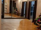 4 otaqlı yeni tikili - Azadlıq Prospekti m. - 205 m² (20)
