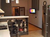 4 otaqlı yeni tikili - Azadlıq Prospekti m. - 205 m² (6)