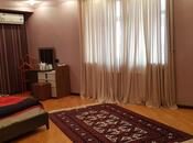 4 otaqlı yeni tikili - Azadlıq Prospekti m. - 205 m² (21)