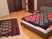 4 otaqlı yeni tikili - Azadlıq Prospekti m. - 205 m² (13)