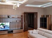 4 otaqlı yeni tikili - Azadlıq Prospekti m. - 205 m² (4)