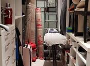 4 otaqlı yeni tikili - Azadlıq Prospekti m. - 205 m² (15)