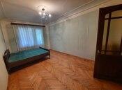 3 otaqlı köhnə tikili - Neftçilər m. - 70 m² (3)