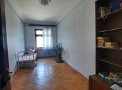 3 otaqlı köhnə tikili - Neftçilər m. - 70 m² (9)