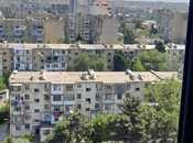 3 otaqlı yeni tikili - Neftçilər m. - 136 m² (9)